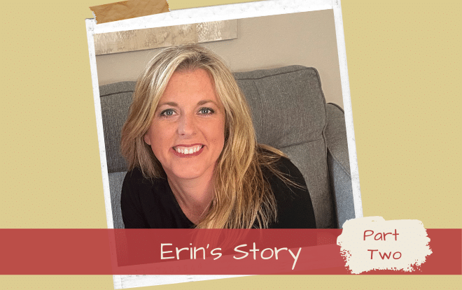 Erin Snyders' Story Part II: Our Struggle to Find Good Help for Kids with ADHD Ended with an ADHD Coach